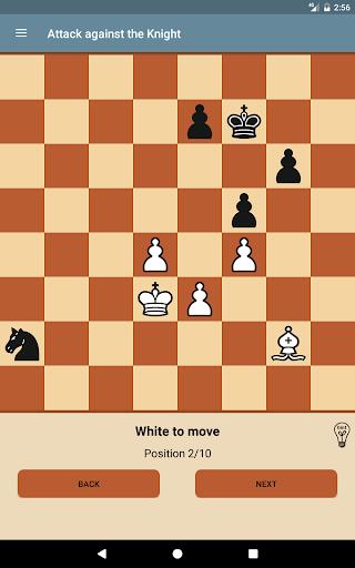 Chess Coach Pro screenshot 10