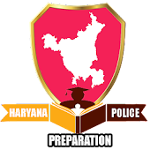 Haryana Police Preparation