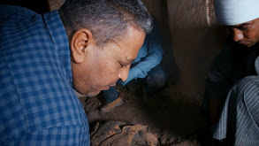 Pyramid Tomb Raiders thumbnail