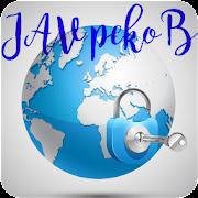 JAV pekob - ( Unblock ) Free VPN Proxy Browser