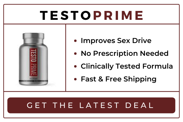 Naturally how fast to boost testosterone How to