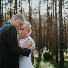 Wedding photographer Sebastian Mikita (mikita). Photo of 02.09.2016