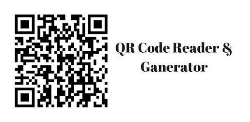 qr code generator pro free