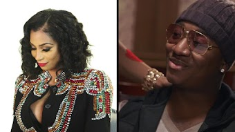 Love & Hip Hop Atlanta Playback: Rasheeda and Karlie