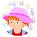 50 Top Nursery rhymes free APK