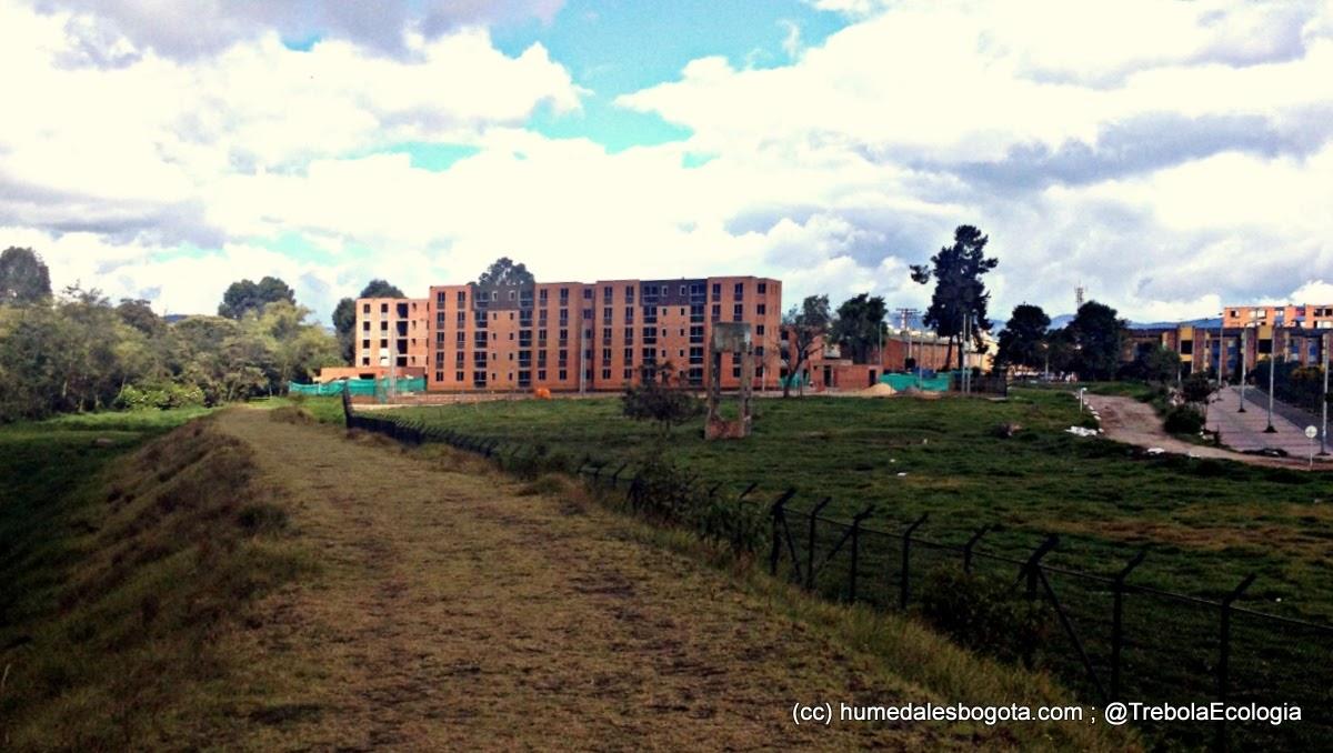 Urbanización Reserva Fontanar