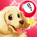 Trophy Bingo – Free Bingo Game icon
