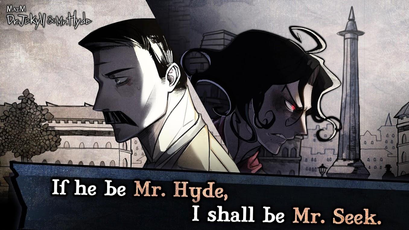 com.Gseeds.JekyllAndHyde