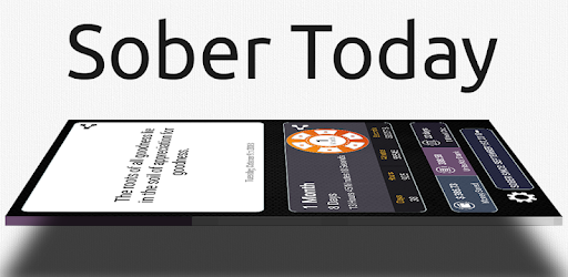 Sober Today Apps On Google Play
