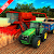 Real Tractor Farming Simulator 20  file APK for Gaming PC/PS3/PS4 Smart TV
