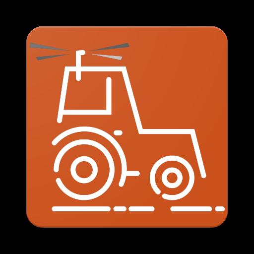 Vigielent Auto (Bêta) Icon