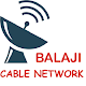 Download Balaji Cable For PC Windows and Mac