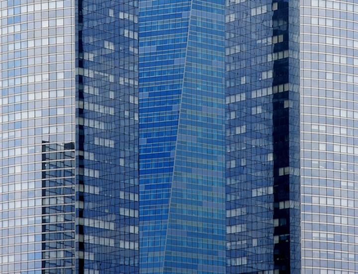 Windows di ETTORE STABILINI