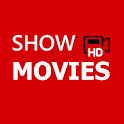 Show HD Movies icon