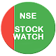NSE Stock Watch - Stock Live Download on Windows