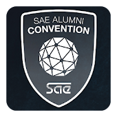 SAE Alumni Convention