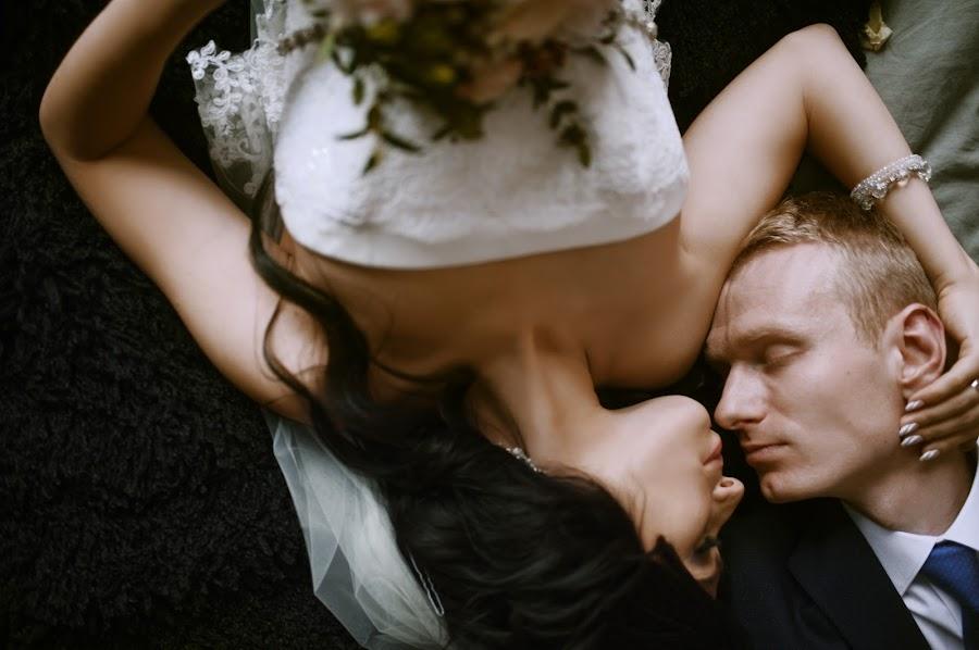 Wedding photographer Igor Shevchenko (Wedlifer). Photo of 07.04.2017