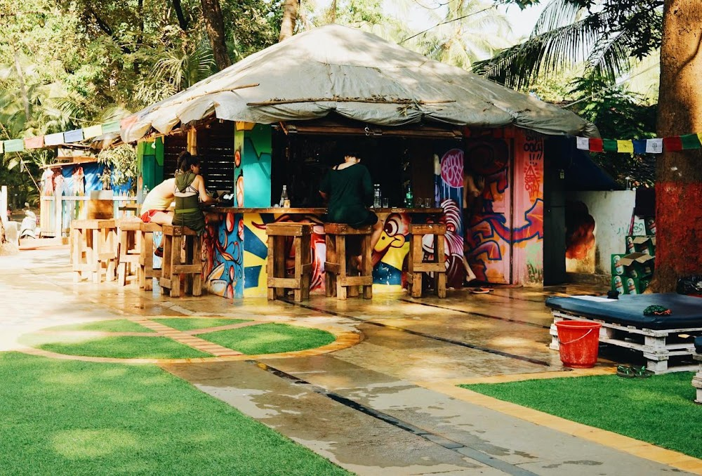 best-hostels-in-india-pappi-chulo_image