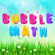 Bubble Math APK