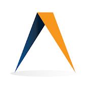 Aerotek Job Search & Career Management