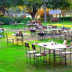 Wedding Venues in Jodhpur  | Resorts in Jodhpur