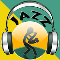 Smooth Jazz Radio Stations icon