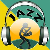 Smooth Jazz Radio Station