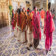 Somali Wedding Dance Videos icon