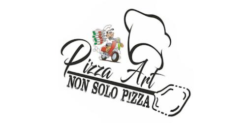 Pizza Art APK [3 2 0] - Download APK