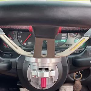 NSX NA1のカスタム事例画像 hiroさんの2021年09月17日18:03の投稿