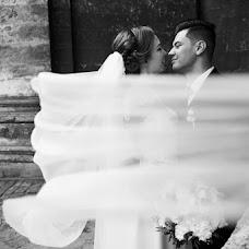 Wedding photographer Olga Kinash (olllk). Photo of 05.06.2016