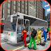 Cricket Player Transport Bus Driver 2019 APK
