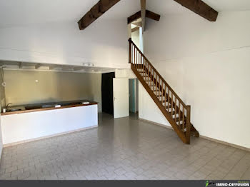 maison à Gignac-la-Nerthe (13)