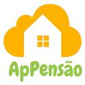 ApPensão icon