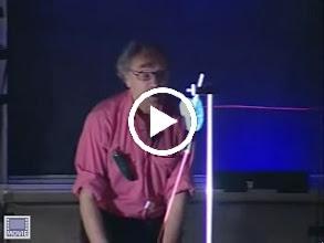 Video: Затварање линија магнетног поља