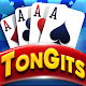 Tongits Lite Android apk