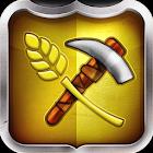 Puzzle Craft icon