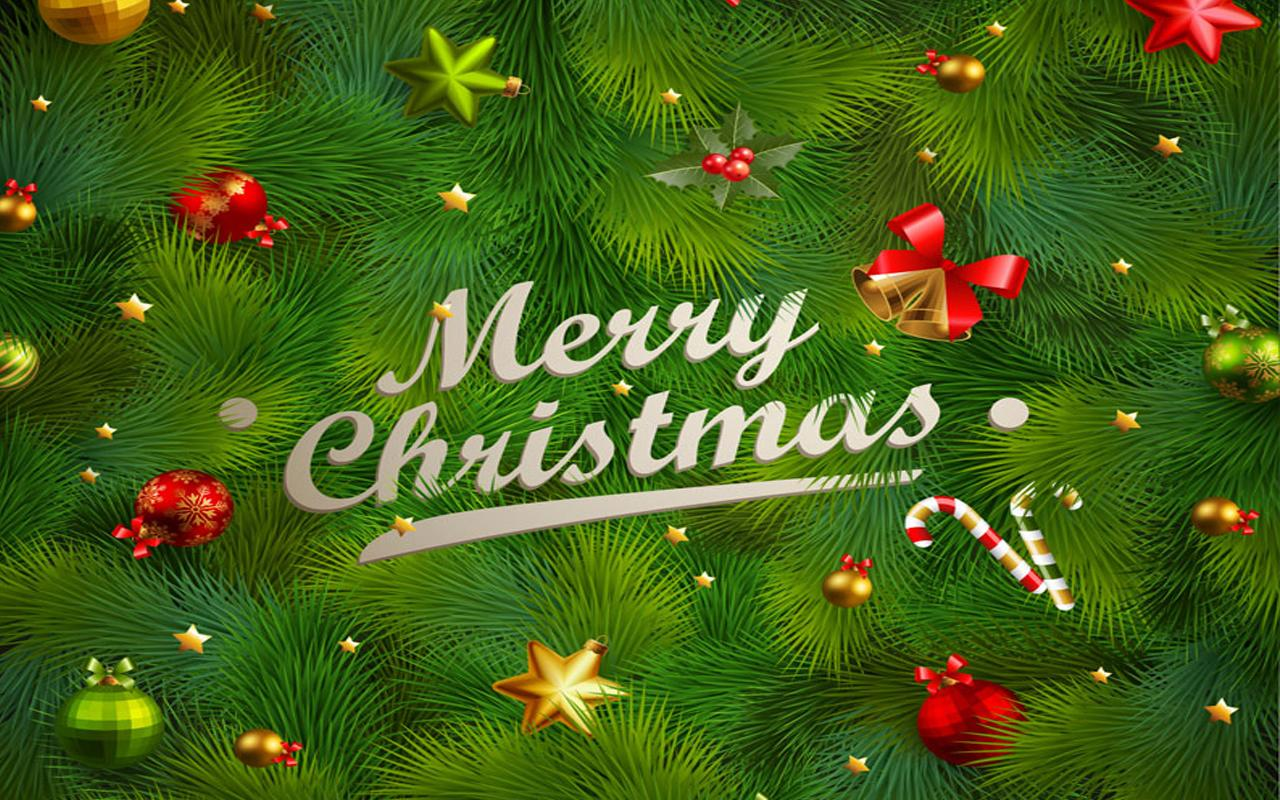 Christmas Hd Wallpaper For Android.Christmas Hd Live Wallpapers Android Apps On Google Play