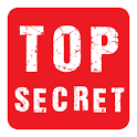 Secret message icon
