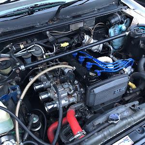 スプリンタートレノ AE86 GT APEX  S62のカスタム事例画像 Masa 103さんの2018年10月04日18:46の投稿