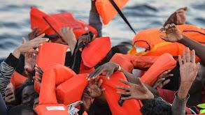Rescue Ships thumbnail