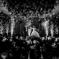 Wedding photographer Martin Ruano (martinruanofoto). Photo of 26.03.2018