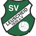 SV Leuscheid icon