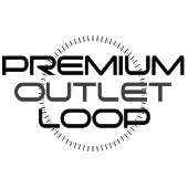 Premium Outlet Loop