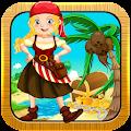 Island Idle: Survival Adventure Game