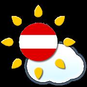 Weather Austria