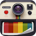 Pro Selfie Beauty Camera APK