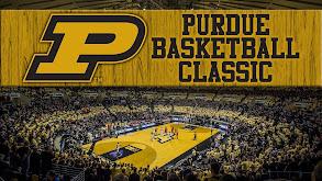 Purdue Basketball Classic thumbnail