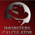 iMobsters Calculator icon