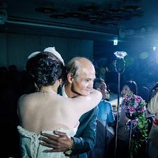Wedding photographer Jack lu (lu). Photo of 15.06.2015